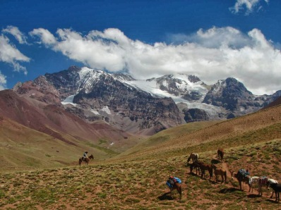 pictures-of-mendoza-argentina